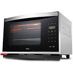海尔XNO28 电烤箱/海尔