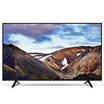 TCL L49P1A-F 液晶电视/TCL