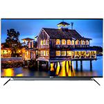 夏普LCD-60SU775A 液晶电视/夏普