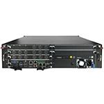 大华DH-NVD1805DH-4K 录像设备/大华
