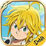 手机游戏《七人传奇:英雄集结》 游戏软件/手机游戏