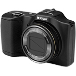 柯达FZ102 数码相机/柯达