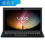 VAIO VJS112C0511B 超极本/VAIO