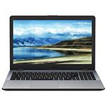 华硕V587UN8250(4GB/1TB/4G独显) 笔记本电脑/华硕