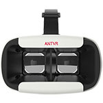 蚁视维加VR眼镜 头戴式显示设备/蚁视