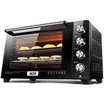 ACA ATO-M55AC 电烤箱/ACA