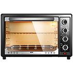 ACA ATO-BGRF32 电烤箱/ACA