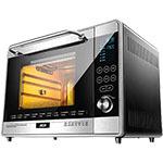 ACA ATO-36A8 电烤箱/ACA