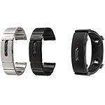 索尼Wena wrist pro 智能手表/索尼
