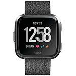 Fitbit Blaze 2 智能手表/Fitbit