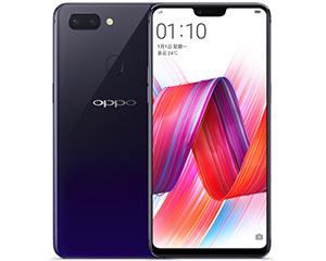 OPPO R15(6GB/128GB/全网通)
