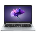 荣耀MagicBook(i5 8250U/8GB/512GB/独显) 笔记本/荣耀