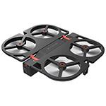 小米iDol智能飞行器 航拍飞行器/小米