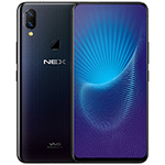 vivo NEX(6GB/128GB/全网通)