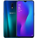 OPPO R17(8GB/128GB/全网通)