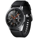 三星Galaxy Watch(46mm/蓝牙版) 智能手表/三星