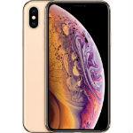 苹果 iPhone XS(64GB/全网通)