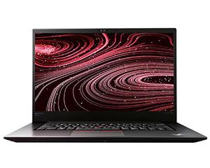 ThinkPad X1 �[士(20MFA01DCD)