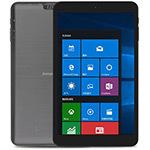 中柏EZpad mini5(32GB/8英寸) 平板��X/中柏