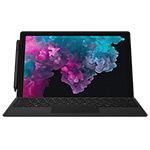 微软Surface Pro 6(i7/16GB/512GB) 平板电脑/微软