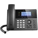 潮流网络GXP1782 网络电话/潮流网络