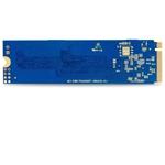 金泰克P700(512GB) 固态硬盘/金泰克