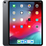苹果 新款iPad Pro 12.9英寸(64GB/WiFi版)