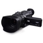 JVC GY-HM171K 数码摄像机/JVC