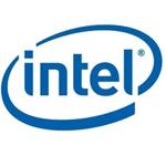 Intel 酷睿i9 9940X