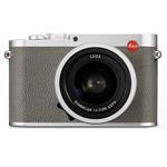 徕卡Q(Typ 116) 四城定制款上海版 数码相机/徕卡