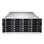 国鑫RM4824-760 服务器机箱/国鑫