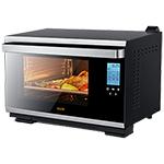 IAM ITS28 电烤箱/IAM