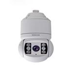 科达LC425 安防监控系统/科达