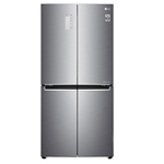 LG F528S13 冰箱/LG