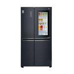 LG GR-Q2474PZA 冰箱/LG