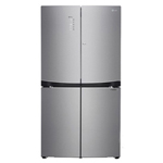 LG GR-M24FBGHC 冰箱/LG