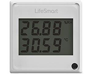 LifeSmart LS063WH�D片