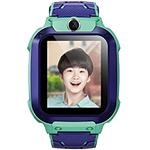 小天才��手表Z5 智能手表/小天才