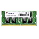 威刚 万紫千红 16GB DDR4 2666(笔记本)