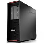 联想ThinkStation P720(Xeon Bronze 3106/16GB×4/128GB+2TB/P2000)