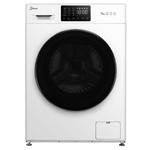 吉德XQG-10W1 洗衣机/吉德