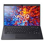 VAIO SX14(VJS141C0311A) 笔记本电脑/VAIO