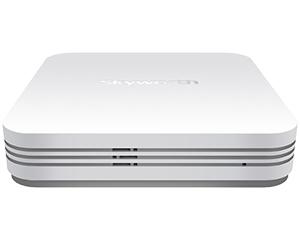 创维 盒子T1(HDMI线版)