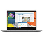 联想340C-15(i5 8265U/4GB/1TB) 笔记本电脑/联想
