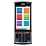卡西欧IT-G500-10C-CN(一维) 条码扫描设备/卡西欧