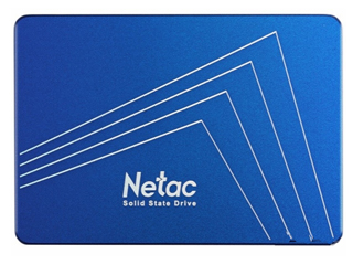 朗科超光N530S(120GB)图片