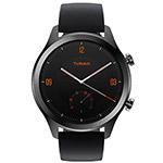 Ticwatch C2 智能手表/Ticwatch