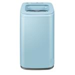 海尔XQB50-B178 洗衣机/海尔