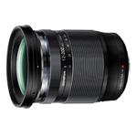 奥林巴斯M.ZUIKO DIGITAL ED 12-200mm f/3.5-6.3 镜头&滤镜/奥林巴斯