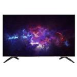 海信HZ39A35 液晶电视/海信